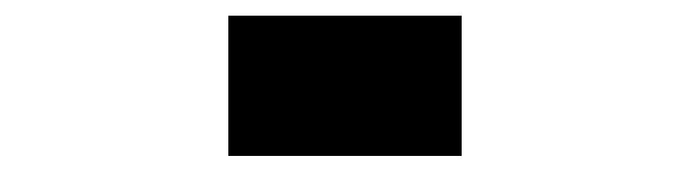 Fenetre
